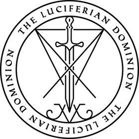 Luciferian Dominion