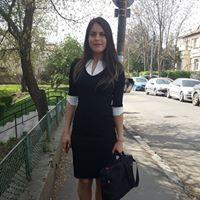 Corina Ichim