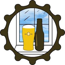 Beers on Windowsills