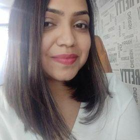 Manali Khapre Design