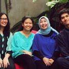 Ifa Nasution