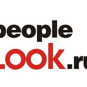 PeopleLook.ru street style