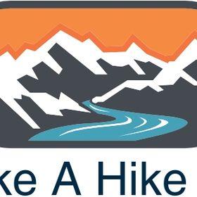Take A Hike Inc.
