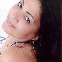 Gloria Alves
