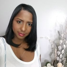 Yadira Ortiz