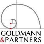 Goldmann & Partners