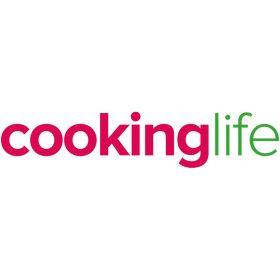 Cookinglife.eu