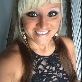Christina Loutitt