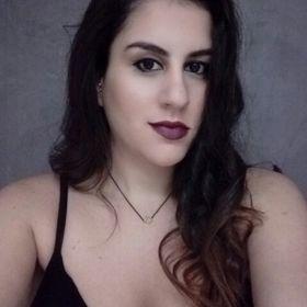 Lena Karaoglani
