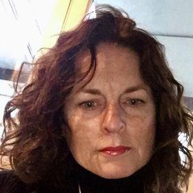 Deborah Rouse Reeves