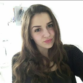 Ekaterina Pejić