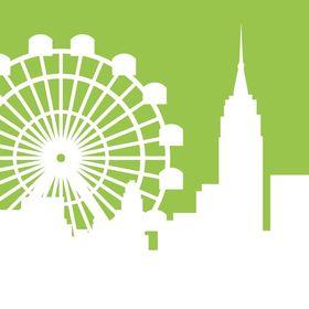 Green City Trips