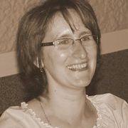 Karin Haselsteiner