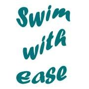 Swim With Ease
