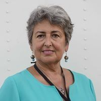 Maria Teresa Polverelli