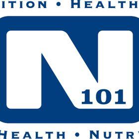N101 Nutrition