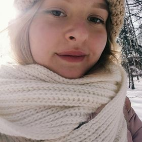 Kristina Bobkova