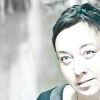 Ania Pasternakiewicz-Czajor