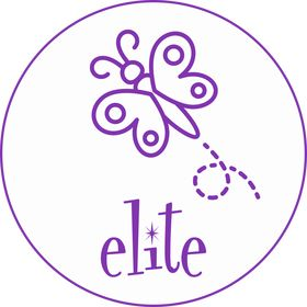 Elite Outlet Store