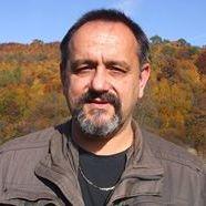 Tamás Szalay