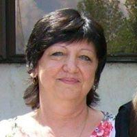 Hana Zimčíková
