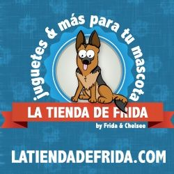 La Tienda de Frida & Chelsee