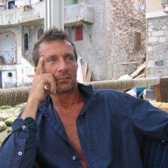 Alessandro Tramarin