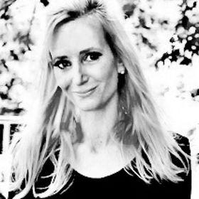 Heidi Wynne