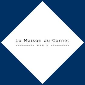 La Maison du Carnet