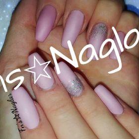 Felicia Fns.naglar