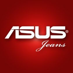 ASUS JEANS