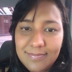 Katiuscia Vieira Ribeiro Silva