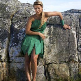 Alicia Andersson