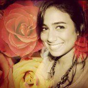 Thayanna Soares