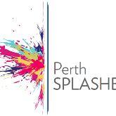 Perth Splashbacks