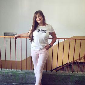 Marina Codrea