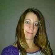 Nicole Comeau