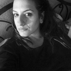 Vasia Lmbr