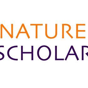 US Nature Scholar