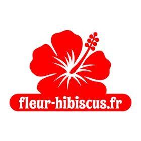 FleurHibiscus