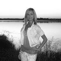Ania Vipster