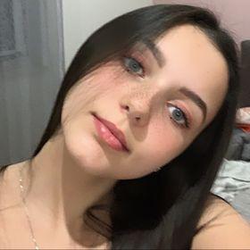 Bruna Capela