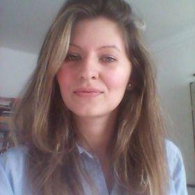 Martina Sulkova