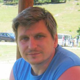 Codrin Harcoveanu