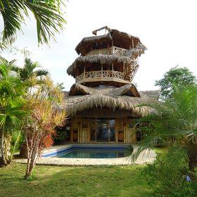 Hacienda El Dorado