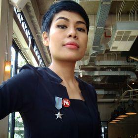 Irna Wahyuti