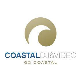 Coastal DJ & Video