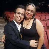 Albertina Santos Nascimento