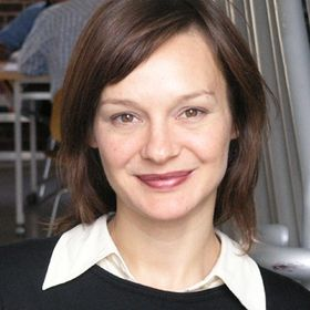 Claire Chalfen