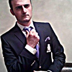 Ilyas NuRoğlu